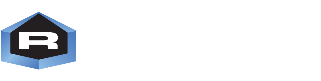 Roberson Construction
